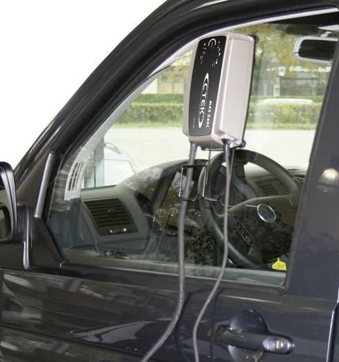 CTEK MXS 25 EC (HH) 56-336 Automatikladegerät 12 V 25 A