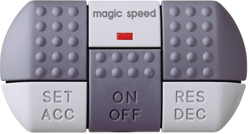 Magic block waeco