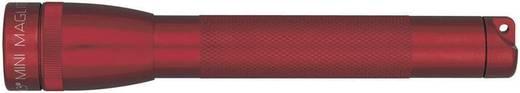 Krypton Taschenlampe Mag-Lite Mini 2 AA batteriebetrieben 12 lm 5.5 h 107 g