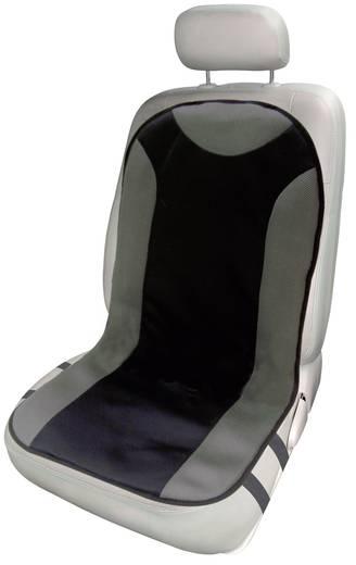 cartrend beheizbare sitzauflage 12 v 1 heizstufe 60101. Black Bedroom Furniture Sets. Home Design Ideas