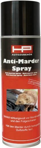 Anti-Marder-Spray 300 ml