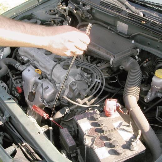 Magnethalter HP Autozubehör 13091