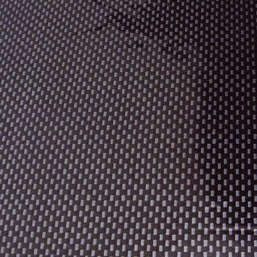 Tönungsfolie wiederabnehmbar APA 505576 50 x 150 cm, 75 x 150 cm