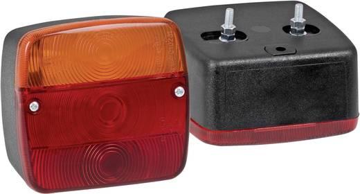 Glühlampe Anhänger-Rückleuchte hinten 12 V, 24 V SecoRüt