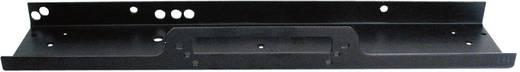 Seilwinden-Montageplatte
