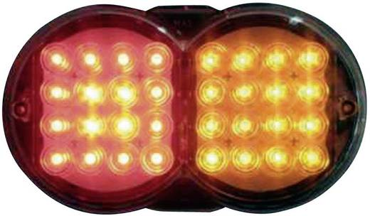 LED Anhänger-Rückleuchte hinten 12 V SecoRüt