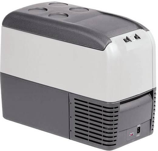 Kompressor-Kühlbox CDF 25