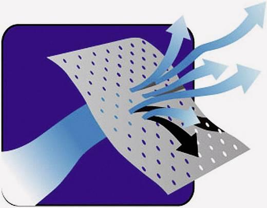 PKW-Ganzjahresgarage (L x B x H) 533 x 202 x 108 cm Universal Universal