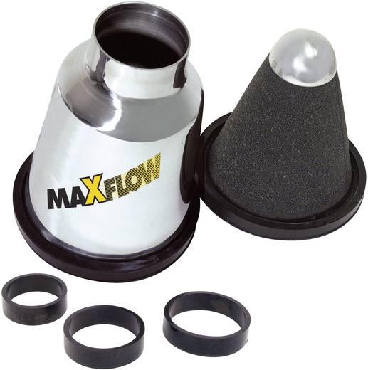 Kfz Tuning Luftfilter raid hp Maxflow 290 522851