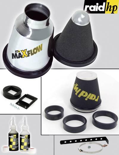 Sportluftfilter Maxflow 290