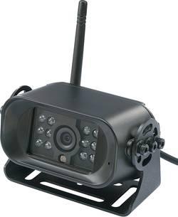 Bezdrátová couvací kamera FFKK4 (Kanal 4)