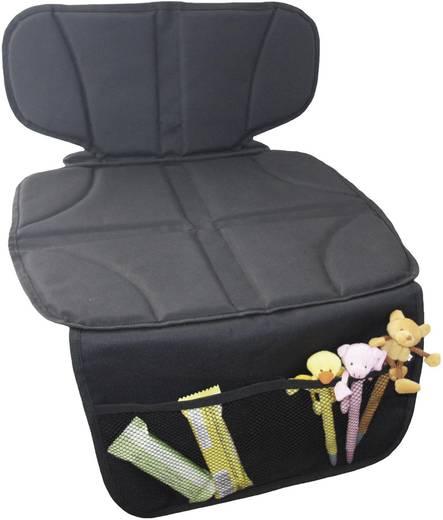 Sitzschoner HP Autozubehör