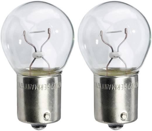 OSRAM Signal Leuchtmittel Ultra Life R5W 5 W
