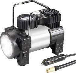 Kompresor s LED svítilnou
