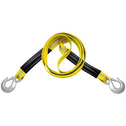 Tažné lano APA, 26051, do 6 t
