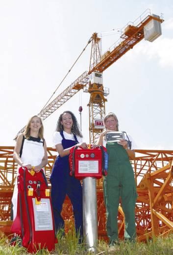 Kunzer Schnellstartsystem ASF 12-24/3200 ASF 12-24/3200 Starthilfestrom (12 V)=3200 A Starthilfestrom (24 V)=1600 A