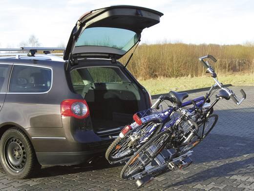 fahrradtr ger eufab premium 12011las anzahl fahrr der 2. Black Bedroom Furniture Sets. Home Design Ideas