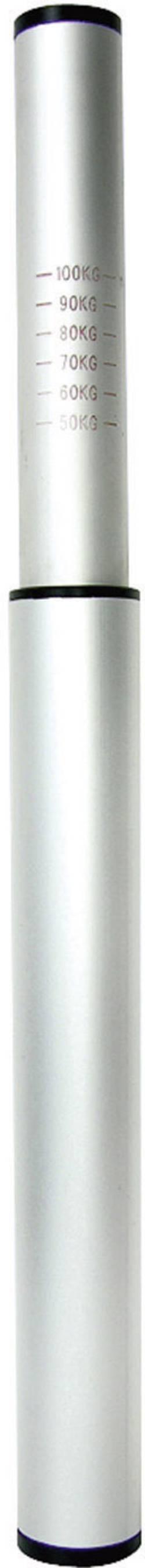 Image of Deichselwaage Aluminium LAS 11818