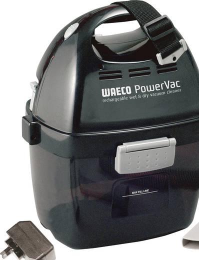 Akku-Handstaubsauger Waeco 12 V, 230 V Power Vac
