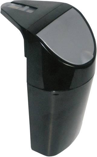 Reise-Abfalleimer 6520X16 6520X16 230 mm x 135 mm x 72 mm