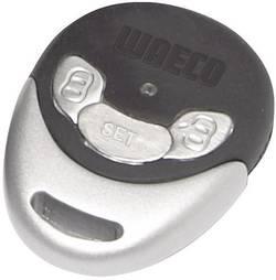 Image of Waeco MagicTouch MT-200 Funk-Handsender