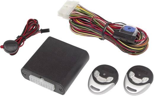 Auto Funkfernbedienung Waeco MagicTouch MT-400 Passend für=Universal