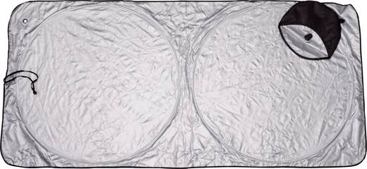 Sonnenschutz 19245 150 cm x 70 cm für Frontscheibe
