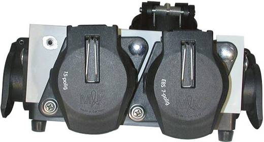 SecoRüt Anhänger Prüfgerät 24 V