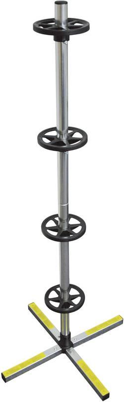 Stojan na pneumatiky Cartend, 50207, 285 mm