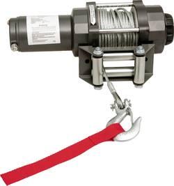Autonaviják, 20.603, 1590 kg, kabelové/dálkové ovládání