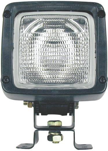 Berger & Schröter 20123 Arbeitsscheinwerfer 12 V Nahfeldausleuchtung (B x H x T) 105 x 95 x 90 mm 1700 lm 2900 K