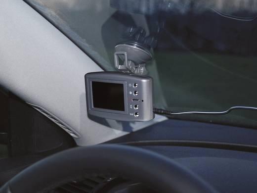 Funk-Rückfahrvideosystem mit 2 Kameras