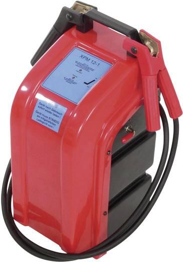 Kunzer Schnellstartsystem XPM 12-2 Starthilfestrom (12 V)=1400 A