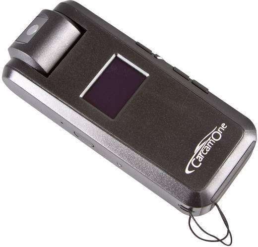 CarCamOneHD 720p