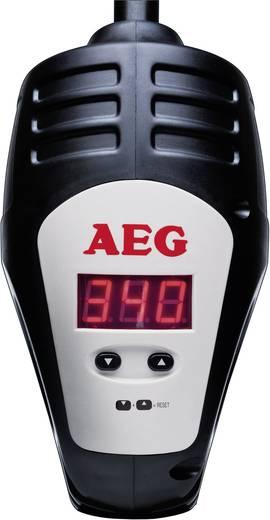 Schlagschrauber AEG 97135 SD 340