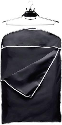 Kfz-Kleiderbügel AC50861