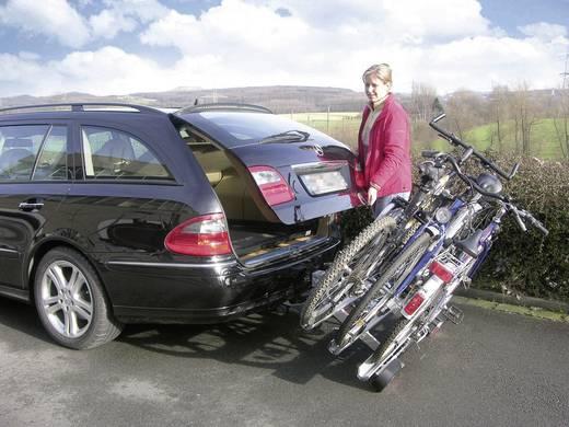 Fahrradträger-Erweiterung Eufab James 11408 Anzahl Fahrräder=1