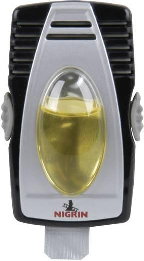 Duftgel Nigrin Vanille 1 St.