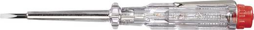 Phasenprüfer Wiha 255-3 3 mm 220 - 250 V/AC