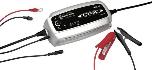 Automatikladegerät CTEK MXS 10 56-708 12 V 10 A