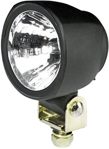 Arbeitsscheinwerfer Hella Module H3 70 12 V, 24 V (Ø x T) 83 mm x 75 mm