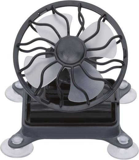 solar fenster ventilator kaufen. Black Bedroom Furniture Sets. Home Design Ideas