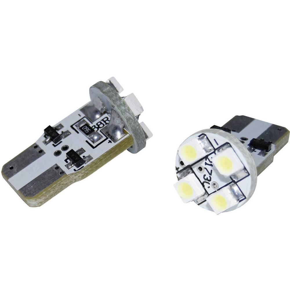 led indicator light 12 v eufab from. Black Bedroom Furniture Sets. Home Design Ideas