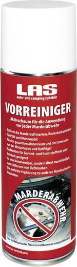 Marder-Abwehrspray LAS 16265 Voorbehandelingsspray3 00ml 300 ml