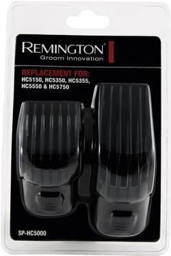 Náhradní nástavce k holicímu strojku Remington SP-HC5000