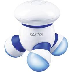Mini masážní přístroj Sanitas SMG 11, 642.05