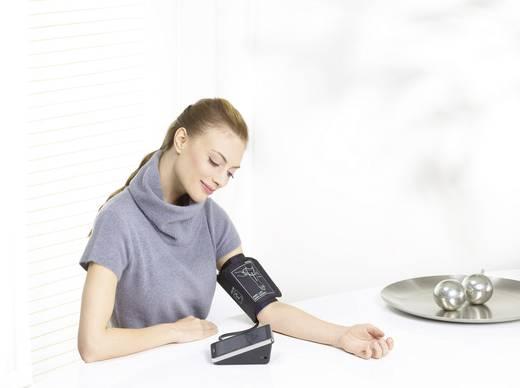 Beurer BM 58 Oberarm Blutdruckmessgerät 655.16