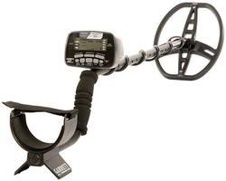 Detektor kovu Garrett AT Pro International 99630, max. hloubka vyhledávání 180 cm