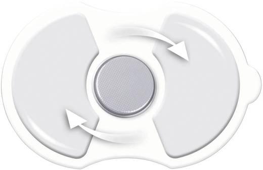 Beurer 647.15 für EM10 Mini Pad Nachkauf-Set