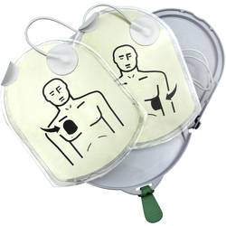 Image of HeartSine AED-Z-PADPAK Batterie- und Elektrodenkassette